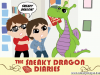 Sneaky Dragon Episode 77