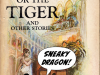 Sneaky Dragon Episode 4