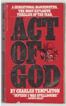Thumbnail image for Links of God
