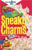 Thumbnail image for Sneaky Dragon Episode 71