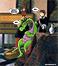 Thumbnail image for Sneaky Dragon Episode 157