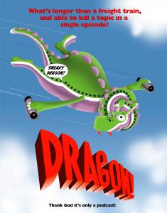 Sneaky-Dragon-Episode-158