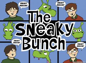 Sneaky-Dragon-Episode-161