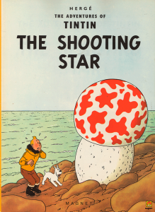 The-Shooting-Star