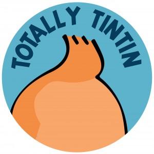 Tintin Button_iTunes