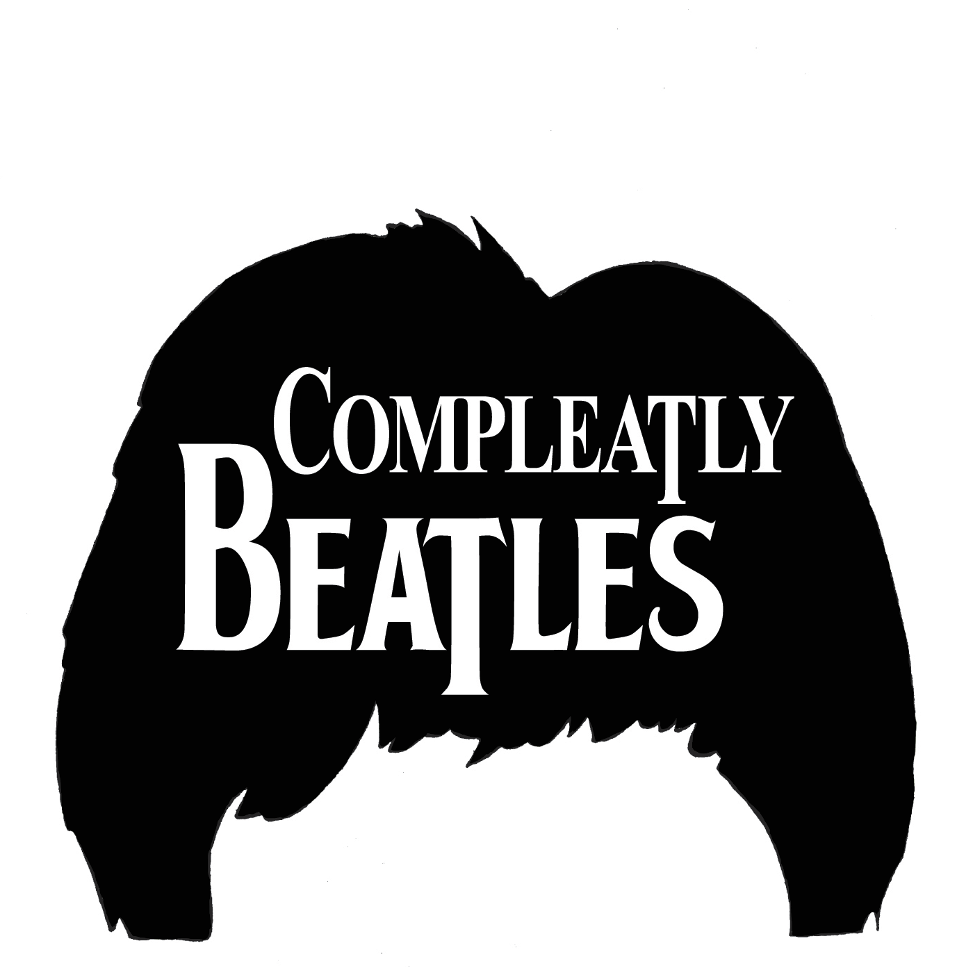 Compleatly Beatles